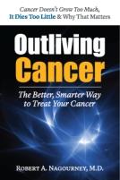 Outliving Cancer