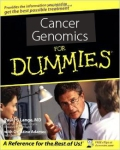 cancer for dummies